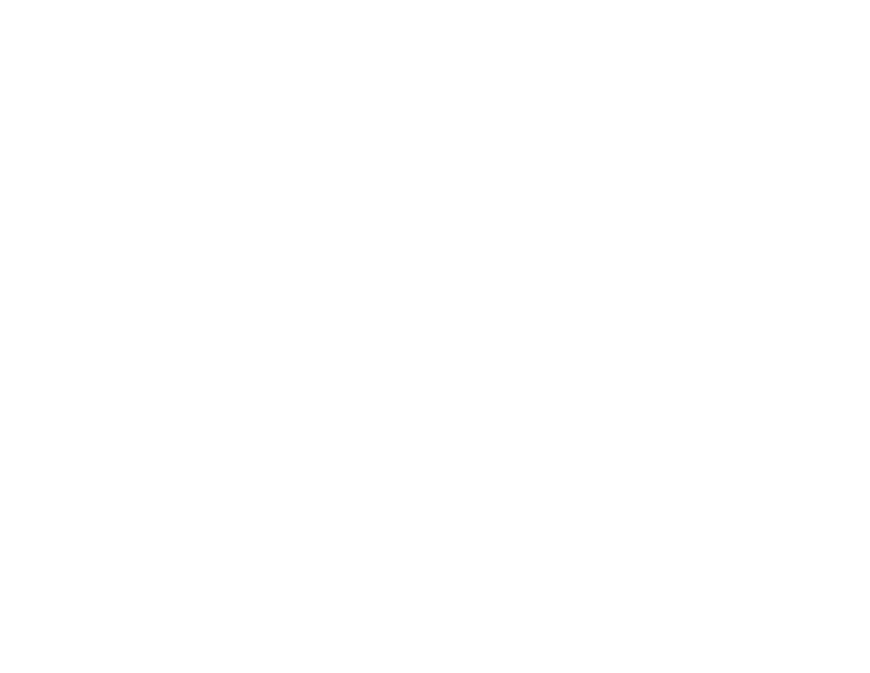 Elevate Luxury Cabin Rentals | Highlands, NC
