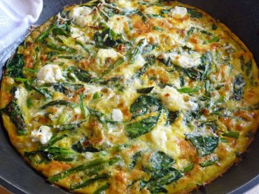 asparagus frittata.jpg