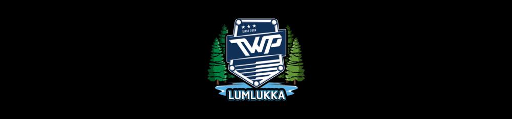 Lumlukka Logo Header.png