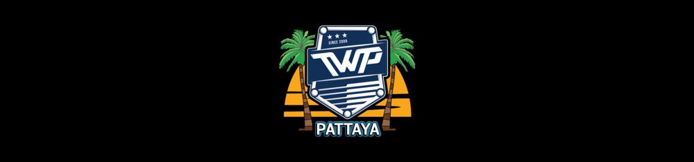 Pattaya Logo Header.png