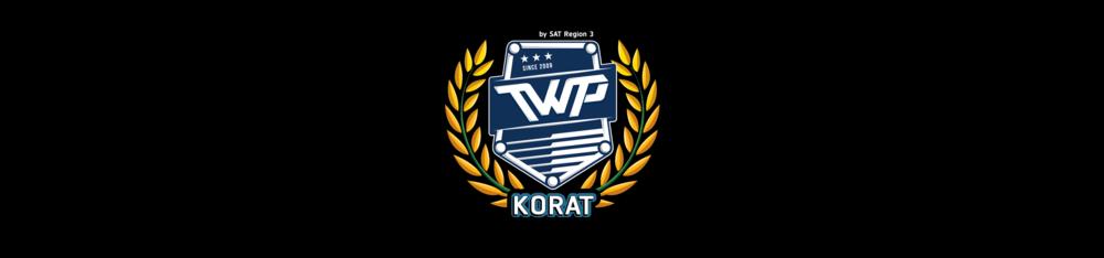 Korat Logo Header.png