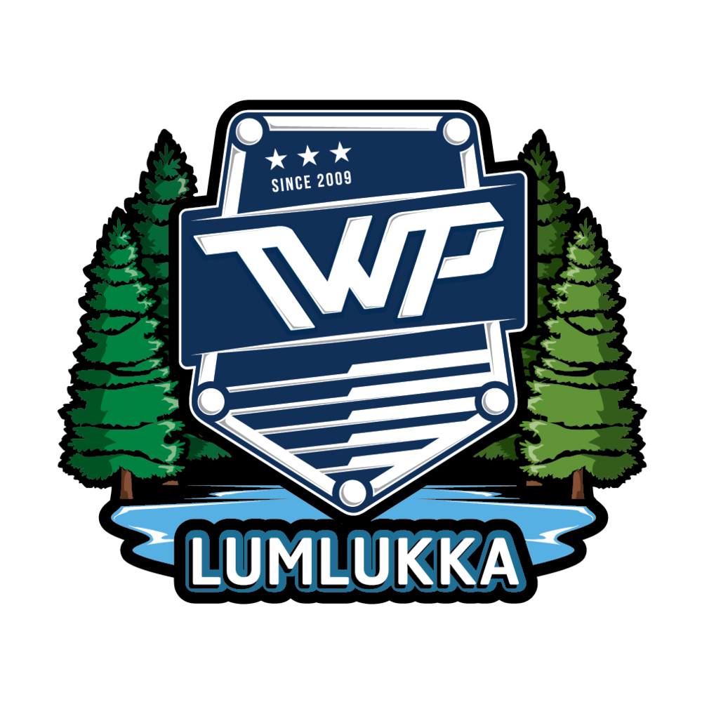 TWP Logo 2018 - 171029 - Trans - Lumlukka.png