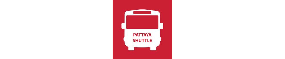 Pattaya Shuttle Wide-01.png