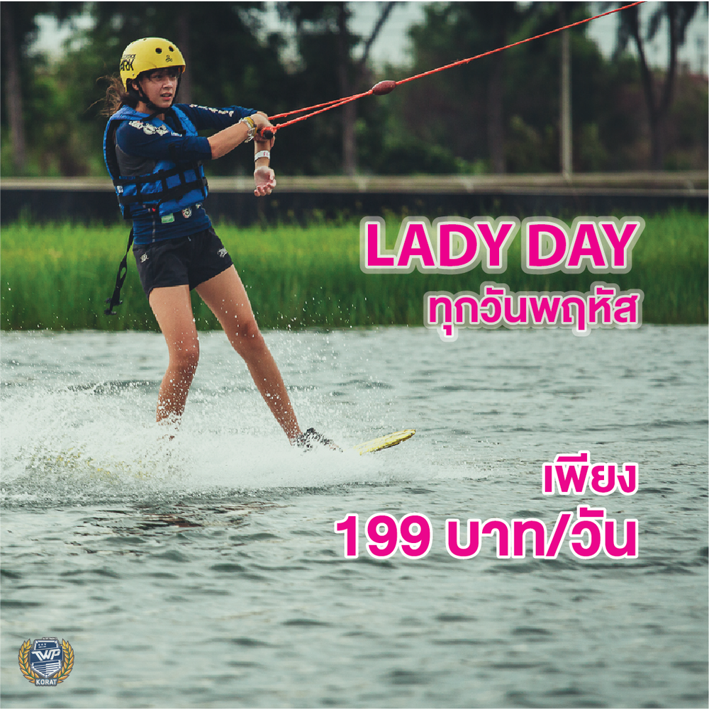 Lady Day (1080-1080) - 171022-06.png