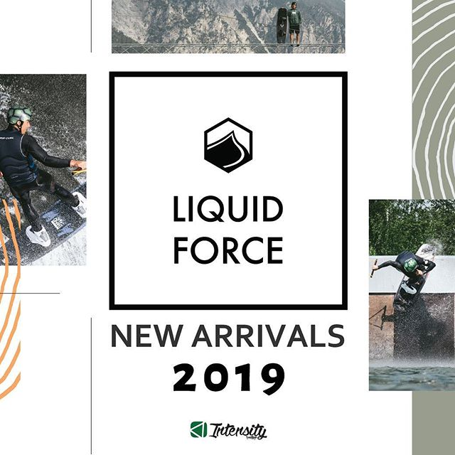 Catalog Liquid Force 2019 ‼️ ฉบับภาษาไทยมาแล้ว อ่านก่อนใคร รู้ก่อนใคร บอร์ดบูทอันไหนสไตล์เรา ใครเล็งตัวไหนไว้ ปักหมุดกันไว้ได้เลยครับ  อ่าน Catalog ฉบับเต็มที่ FB Page : Intensityproshop 📣 แฟนๆ Liquid Force จับตาที่เพจไว้ให้ดี INTENSITY เราขนมาแน่นๆเน้นๆแน่นอน :) Binding Liquid Force ปี 2019 บูทเปิดตัวด้วยเทคโนโลยีใหม่ ไปอ่านกันได้เลยยย  แชร์วนไปของใหม่จะมาแล้วว 😎  #intensityproshop #liquidforce2019