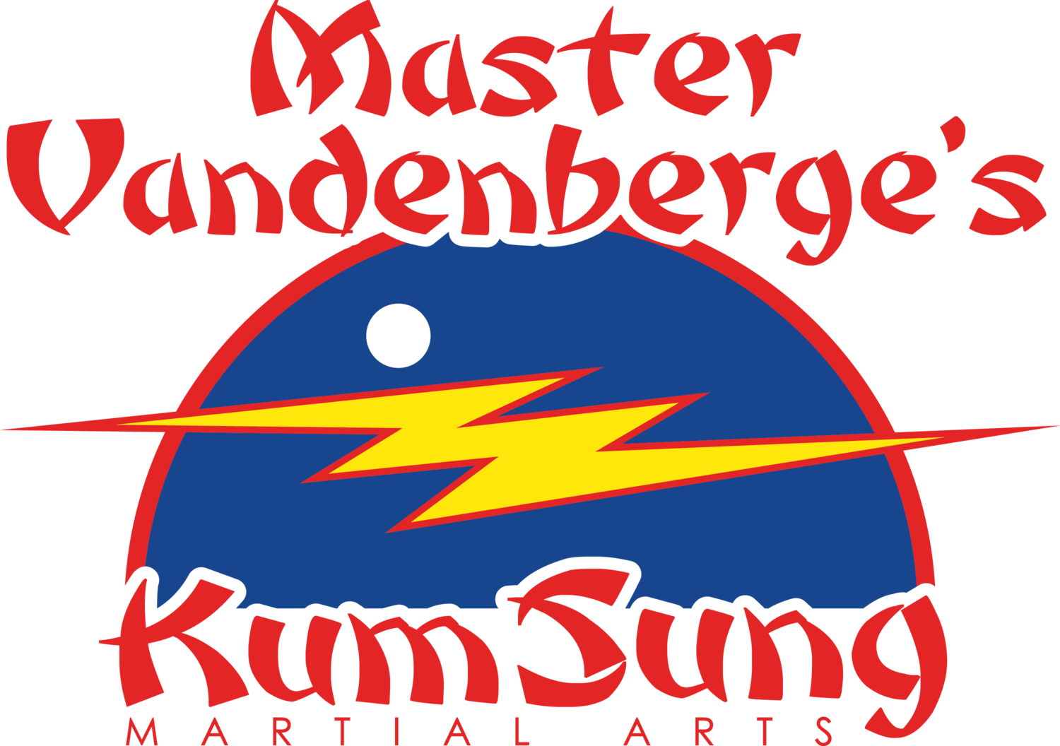 Kum Sung Karate - Lacey Township NJ