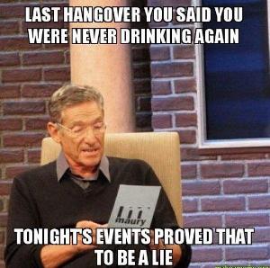 maury-meme-drinking-again.jpg