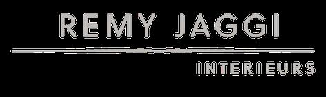 RJ_Logo.Interieurs NEGA MINI.png