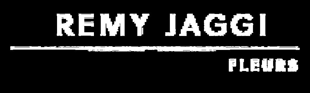 RJF_logo.png