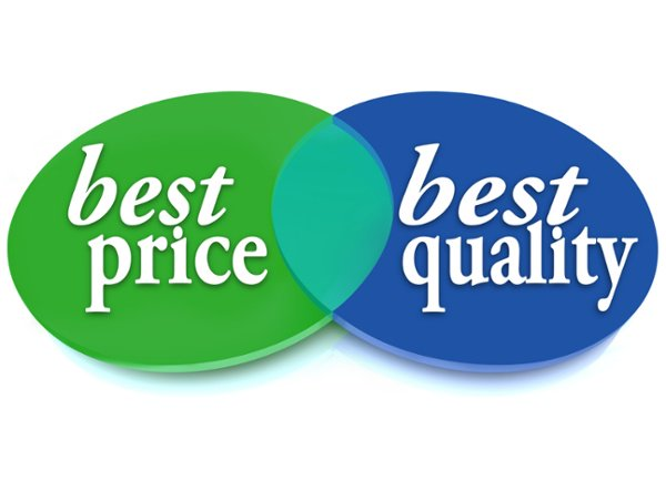 price quality.jpg