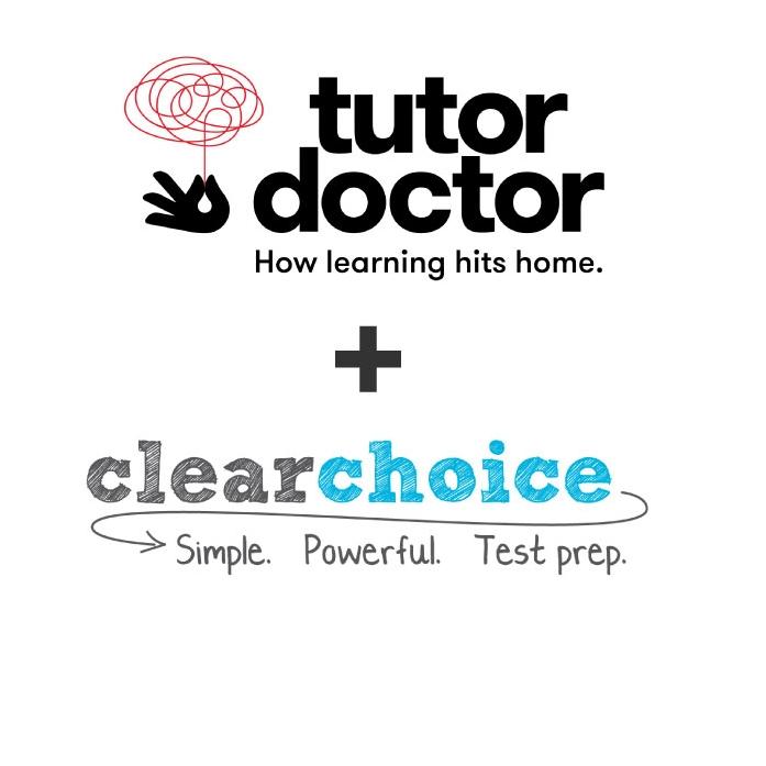 Tutor-Doctor-+-Clear-Choice.jpg
