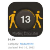 Meeting Calculator.png