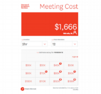 Meeting Cost Calculator.png