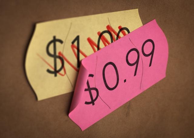 Price Tags.jpg