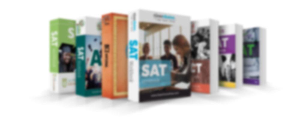 Branded-Workbook-Lineup-Blur.jpg