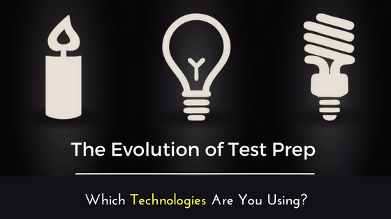 Evolution of Test Prep.png