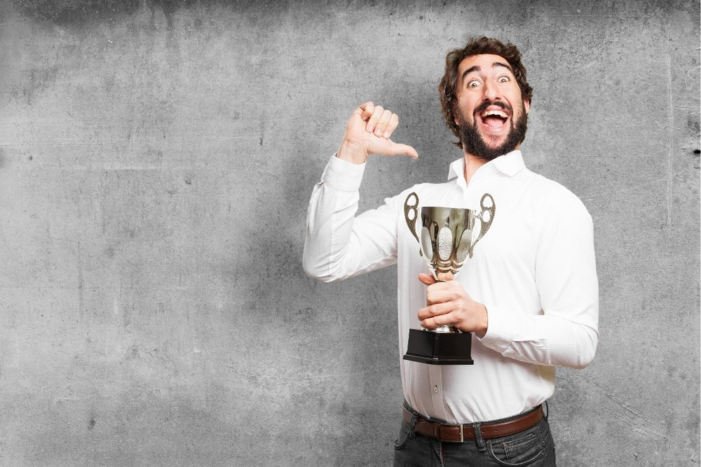 Top_Tutor_Trophy.jpg