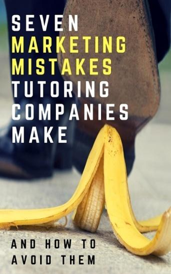 seven-marketing-mistakes.jpg