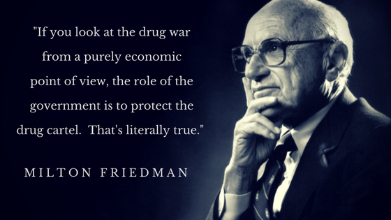 Milton_Friedman_-_Drug_War_1.png