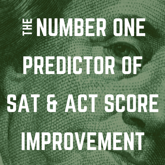Predictor_of_Score_Improvement.png