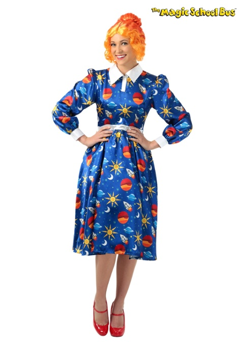 Miss Frizzle.jpg