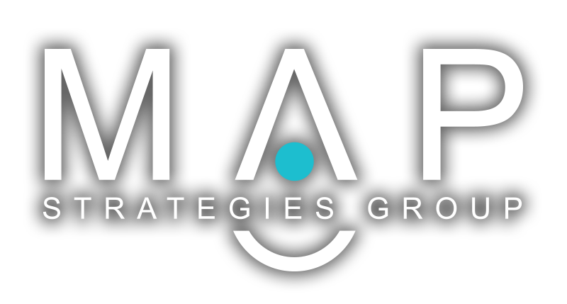 MAP Strategies Group