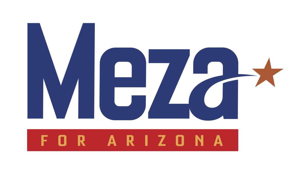 Meza for Arizona logo.png