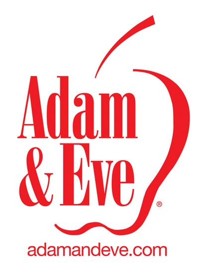 Logo A&E Stacked Apple with ae.com below.JPG