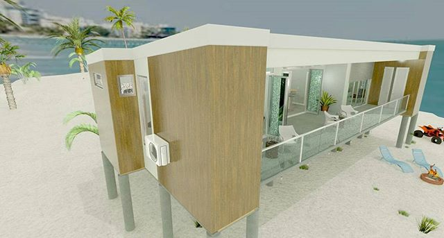 Our first post of many to come, as our name suggests.. a new modern method way of living.  Stay tuned for so much more and see what do many have come to see about, Off the grid secure hurricane living all year long  #design#architect#homedesign #architecture #cad #nomodo #designer #coastalliving #modern #lifestyle #neworleans #california  #dallas #houston  #kitchendesign  #neworleans #louisiana #hurricanehome  #calgary #customhomes  #sipconstruction  #luxuryhomes #homeplans #coastalhomes #interiordesign #3D rendering #constructionplans #freelance #businesscards #picoftheday