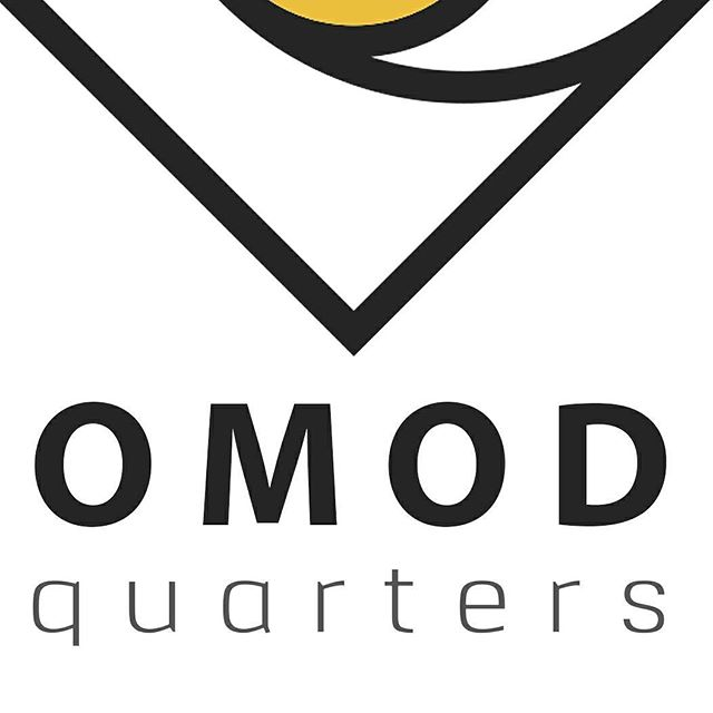 New nomodo logo  #design#architect#homedesign #architecture #cad #nomodo #designer #hurricanharvey #modern #lifestyle #neworleans #california  #dallas #houston  #kitchendesign  #neworleans #louisiana #hurricanehome  #calgary #customhomes  #sipconstruction  #luxuryhomes #homeplans #coastalhomes #interiordesign #3D rendering #constructionplans #freelance #businesscards #picoftheday