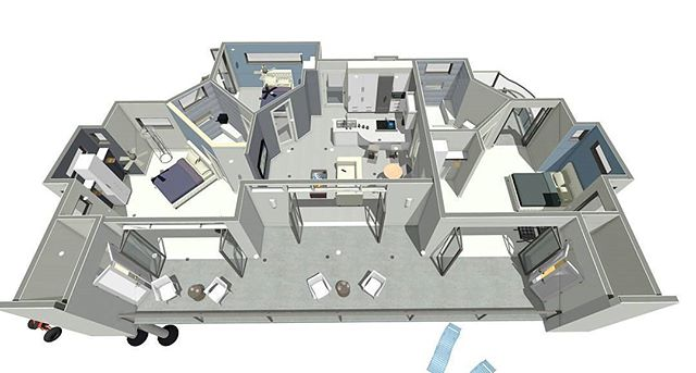 An overview of our 3.0-mia model  #design#architect#homedesign #architecture #cad #nomodo #designer #hurricanharvey #modern #lifestyle #neworleans #california  #dallas #houston  #kitchendesign  #neworleans #louisiana #hurricanehome  #calgary #customhomes  #sipconstruction  #luxuryhomes #homeplans #coastalhomes #interiordesign #3D rendering #constructionplans #freelance #businesscards #picoftheday