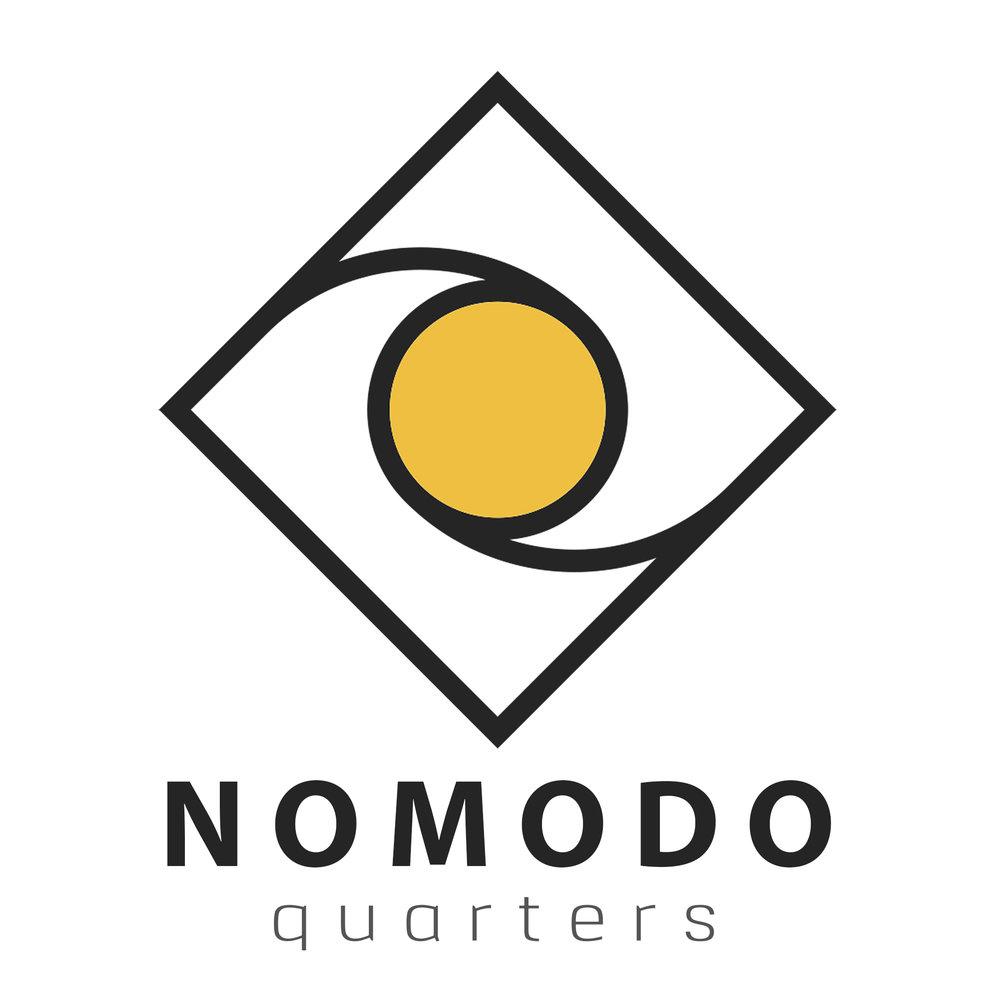 NOMODO-3in.jpg