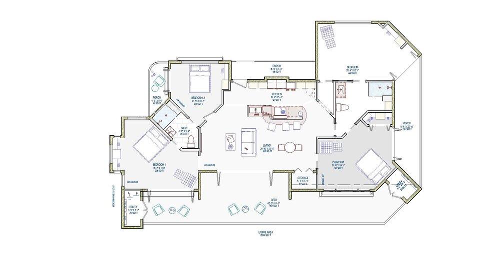 4.0-SJU plan view