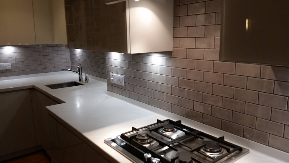 kitchen wall tiling.jpg