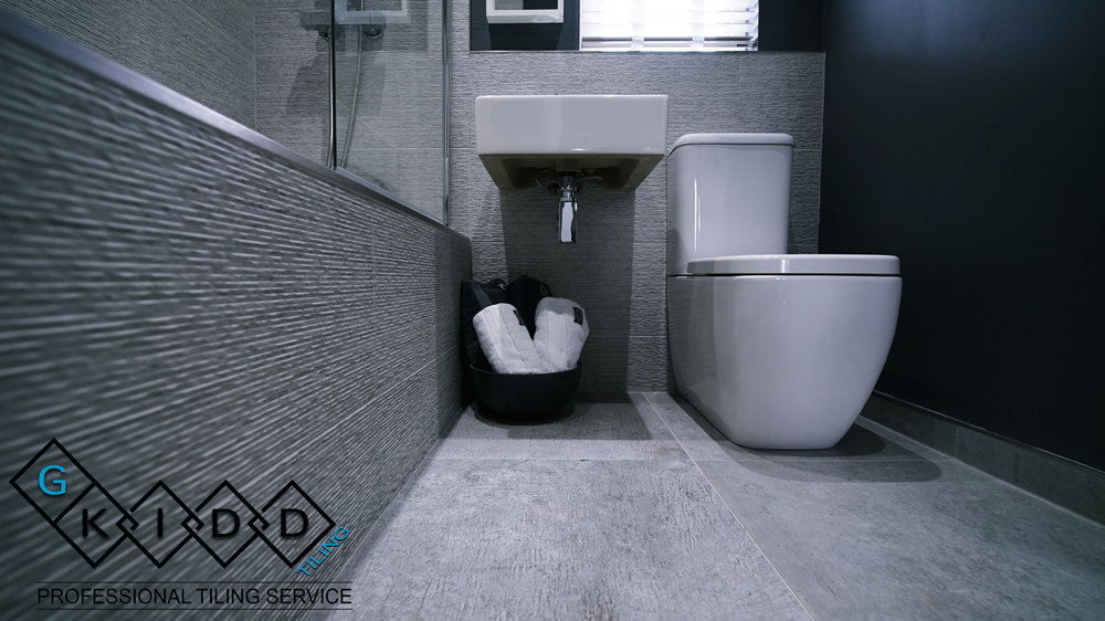 Hurlet-Bathroom-1.jpg