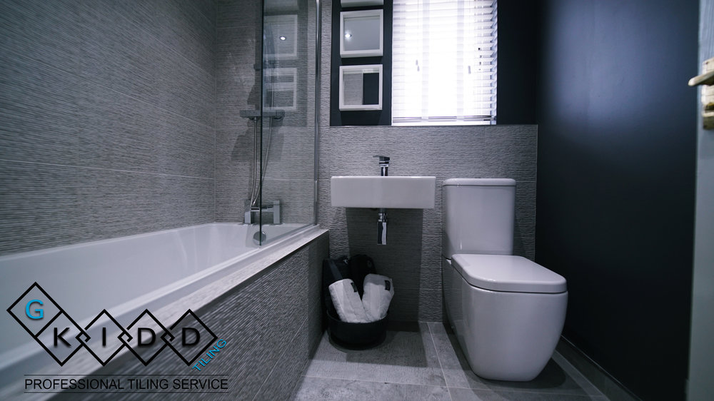 Hurlet-Bathroom-6.jpg