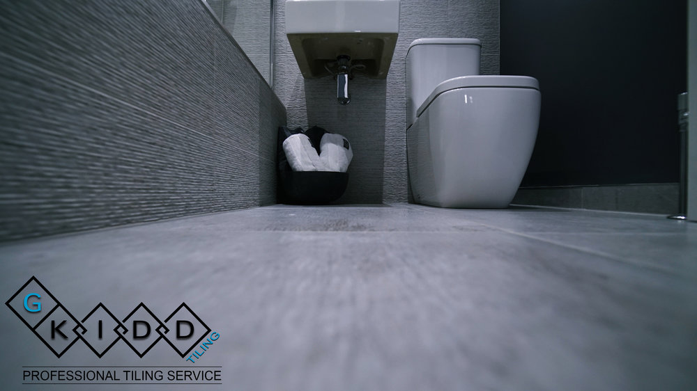 Hurlet-Bathroom-2.jpg