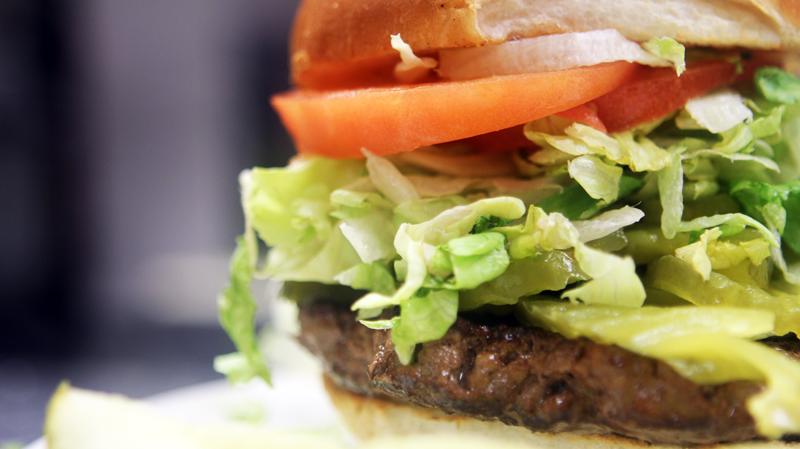 Burger-CU.png