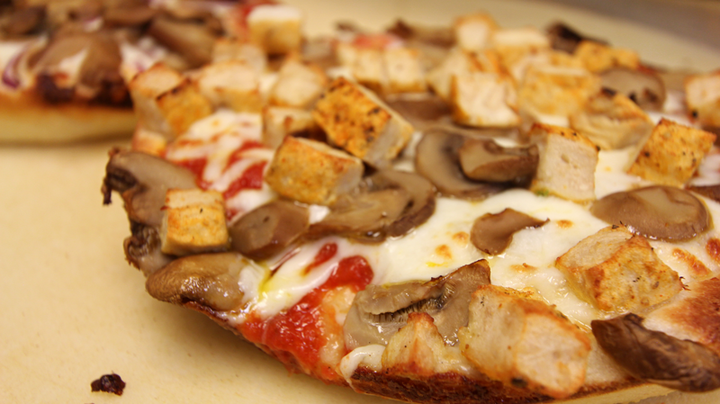 Mushroom-Chick-Pizza.png