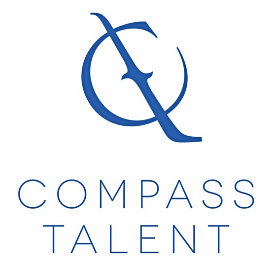 Compass Talent Logo.jpg