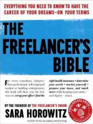 horowitz.freelancers-bible-book.jpg