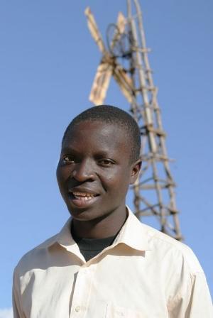 kamkwamba.william.jpg