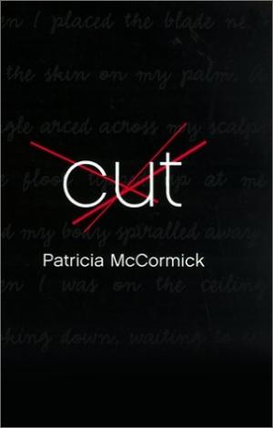 mccormick.cut.jpg