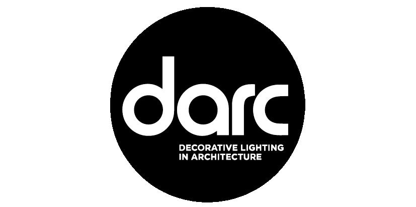 DARC-01.png