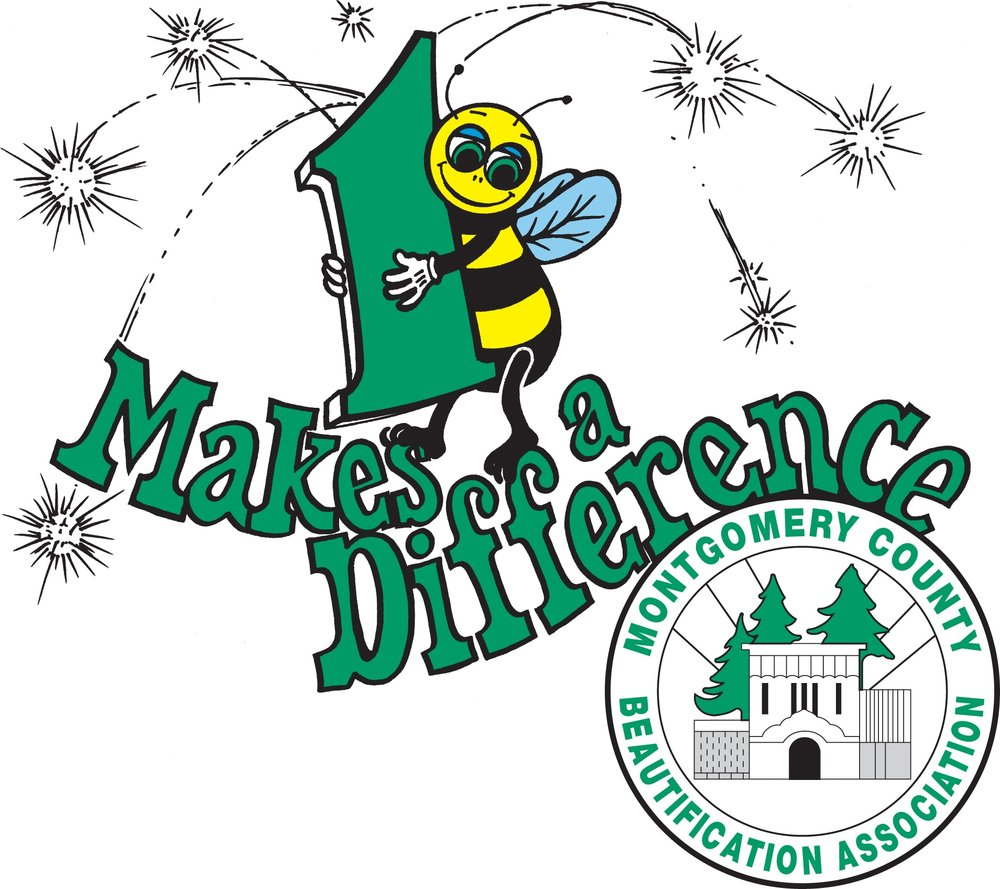 ONE MAKES A DIFFERENCE LOGO - Buzz and Circle.JPG