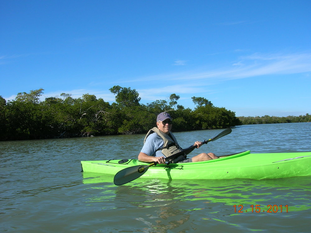 kayaking Sanibel Trip 2012 015.jpg