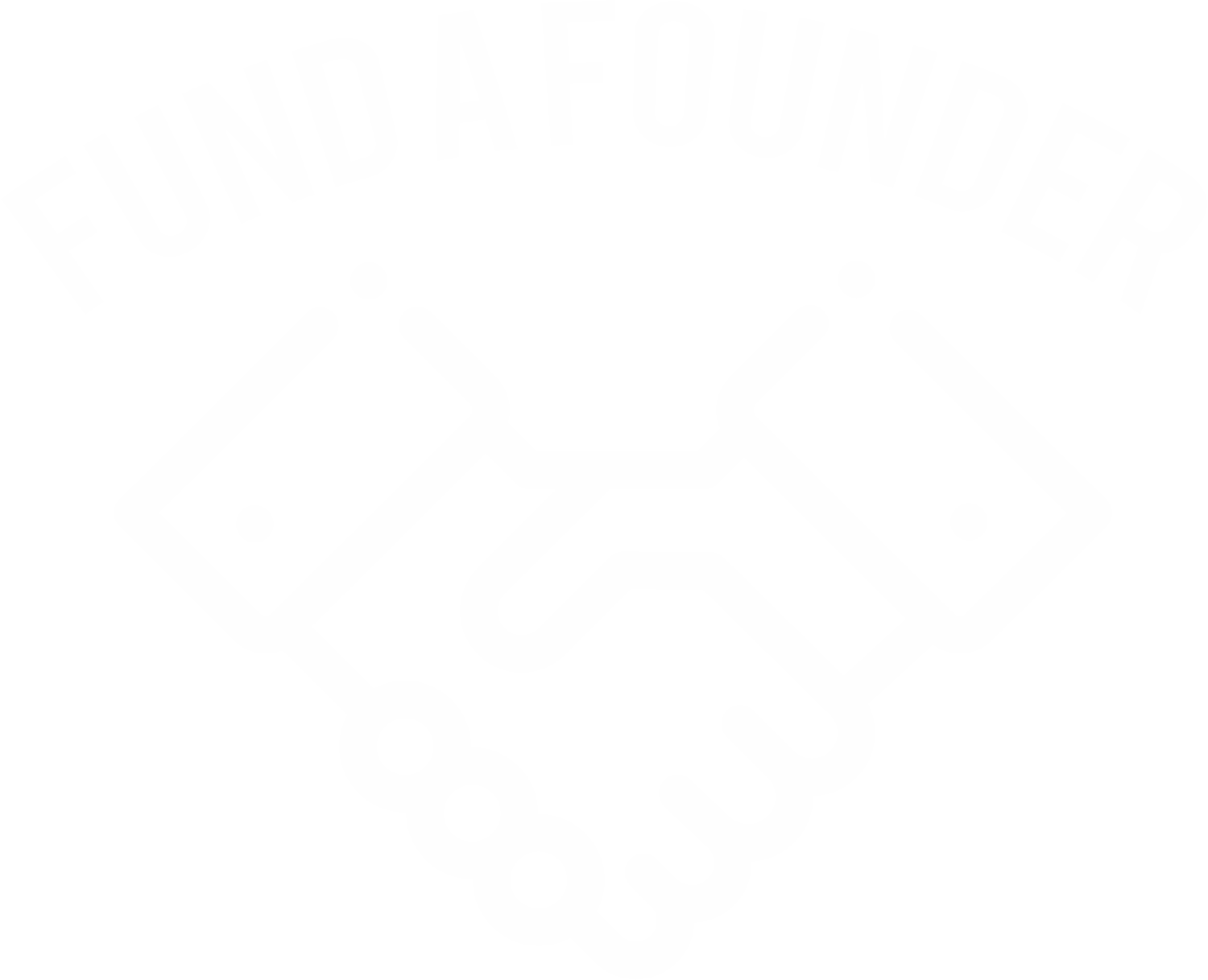 Fund a Founder