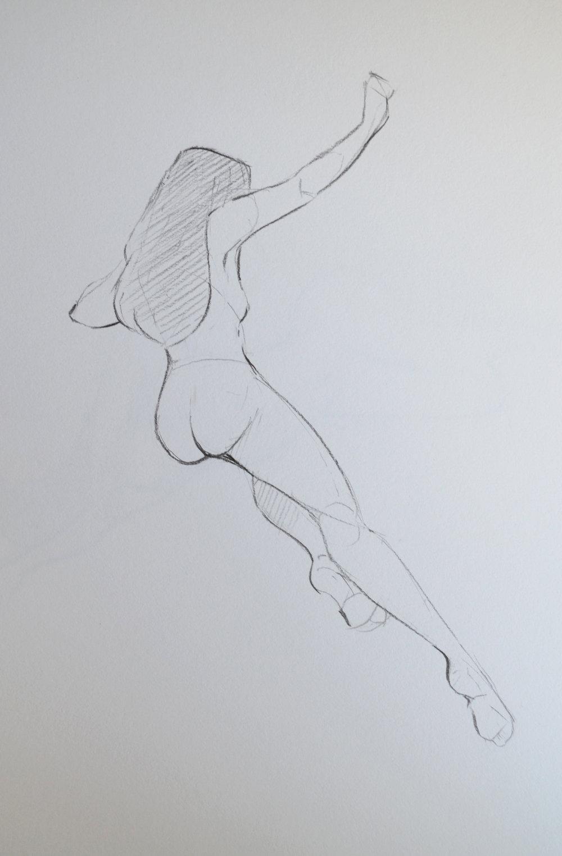 Life Drawing 8.jpg