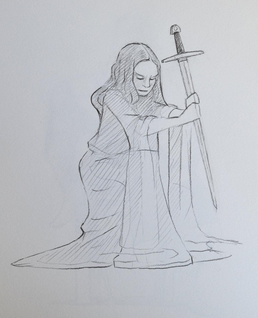 Life Drawing 9.jpg