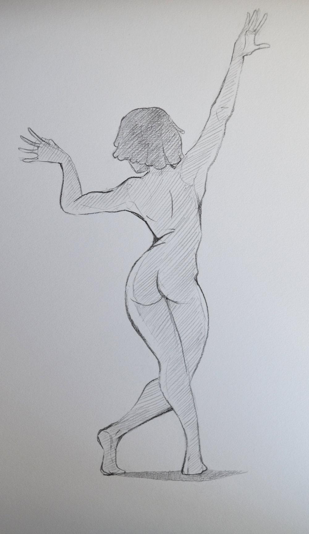 Life Drawing 10.jpg